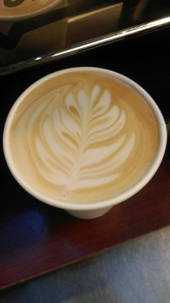 latte, rosetta, slowsetta